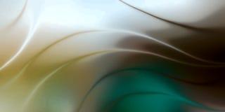 Fundo protegido colorido do vetor abstrato com efeito da luz, ilustração do vetor ilustração royalty free
