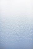 Fundo puro da neve fotografia de stock royalty free