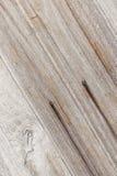 Fundo, quebras rachadas das mostras e fraturas de madeira irradiando foto de stock