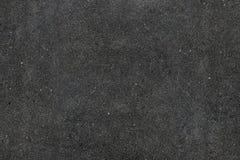 Fundo real da textura do asfalto Fotos de Stock