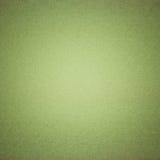 Fundo reciclado velho da textura do papel verde imagem de stock
