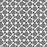 Fundo repetitivo abstrato Imagens de Stock