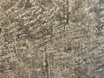 Fundo resistido arrastado textura do grunge da parede do cimento imagens de stock royalty free