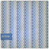 Fundo retro Fotografia de Stock Royalty Free