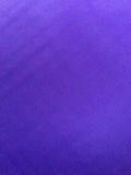 Fundo roxo abstrato Fotos de Stock