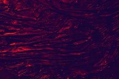 Fundo roxo abstrato da textura Fundo violeta e vermelho imagem de stock