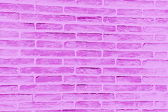 Fundo roxo do papel de parede Foto de Stock Royalty Free