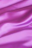 Fundo roxo: Seda dos Valentim - fotos conservadas em estoque Imagem de Stock Royalty Free