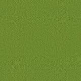 Fundo sem emenda da textura da capa do livro verde do couro sintético Imagem de Stock Royalty Free