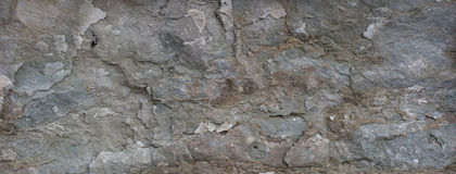 Fundo sem emenda da textura de pedra natural fotografia de stock royalty free