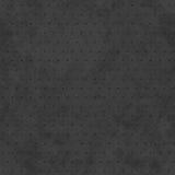 Fundo sem emenda da textura do vetor preto abstrato Fotografia de Stock Royalty Free