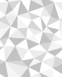 Fundo sem emenda do mosaico Fotografia de Stock