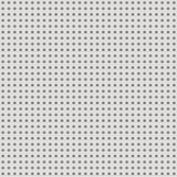 Fundo sem emenda do teste padrão da grade do metal Imagem de Stock