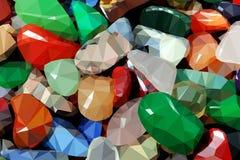 Fundo Stones_ Fotos de Stock Royalty Free