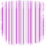 Fundo Stripy de Grunge Imagens de Stock Royalty Free