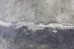 Fundo sujo da textura concreta do cimento do assoalho imagens de stock royalty free