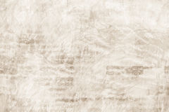 Fundo sujo da textura do assoalho rachado áspero do cimento Tom velho de superfície do cinza da casa da construção Parede vazia r Fotos de Stock