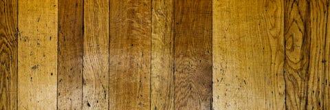 Fundo sujo de madeira com espa?o para o texto ou a imagem fotografia de stock