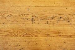 Fundo sujo de madeira com espa?o para o texto ou a imagem fotos de stock royalty free