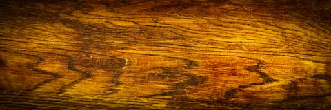 Fundo sujo de madeira com espa?o para o texto ou a imagem fotografia de stock royalty free