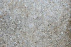 Fundo sujo do muro de cimento Fotografia de Stock