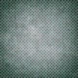 Fundo sujo do vintage Teste padrão retro com pontos e texturas Contexto velho Textured Teste padrão do vintage Fotografia de Stock