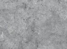 Fundo sujo velho do Grunge, contexto concreto com poeira, peças eroged, teste padrão riscado velho Fotos de Stock