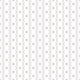 Fundo sutil com figuras simples, linhas pequenas, hexágonos, setas Foto de Stock