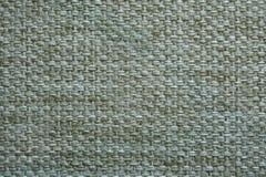 Fundo tailandês do teste padrão do weave Imagens de Stock Royalty Free