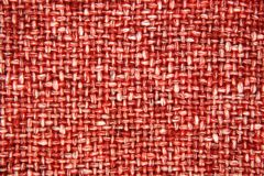 Fundo tecido da textura Imagem de Stock Royalty Free