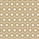 Fundo, textura, abstração Fotografia de Stock Royalty Free