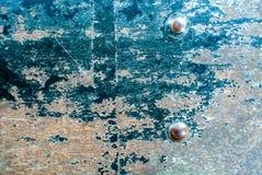 Fundo, textura de madeira da grão, detalhe Fotografia de Stock