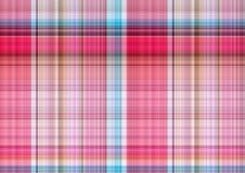 Fundo - textura de uma tela heterogéneo brilhante Foto de Stock