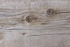 Fundo, textura, superf?cie de madeira, madeira natural, n?o tratada ilustração stock