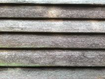 Fundo & textura velhos Foto de Stock