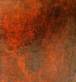 Fundo Textured Imagens de Stock