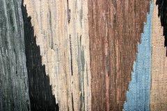 Fundo Textured Fotografia de Stock