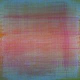 Fundo textured ABAFADO Imagem de Stock