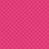 Fundo textured abstrato cor-de-rosa vívido do teste padrão Foto de Stock