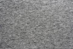 Fundo textured cinzento Imagens de Stock Royalty Free