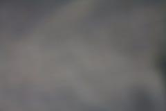 Fundo textured cinzento Imagens de Stock