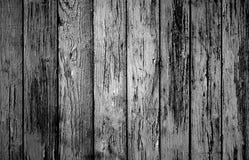 Fundo textured cinzento de Brown com detalhe do woodgrain foto de stock
