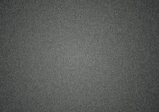 Fundo textured cinzento liso com inclinação foto de stock