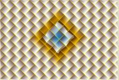 Fundo textured colorido abstrato Fotografia de Stock Royalty Free