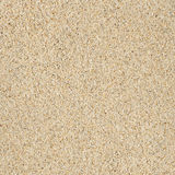 Fundo Textured da areia Fotografia de Stock Royalty Free