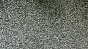 Fundo Textured da parede da partícula foto de stock
