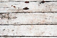 fundo textured de madeira Foto de Stock Royalty Free