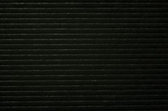 Fundo Textured do papel de arte Ramos de tecelagem que tecem linhas fotografia de stock