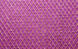 Fundo textured grade Fotografia de Stock Royalty Free