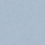 Fundo Textured listrado diagonal fino azul da tela Fotografia de Stock Royalty Free